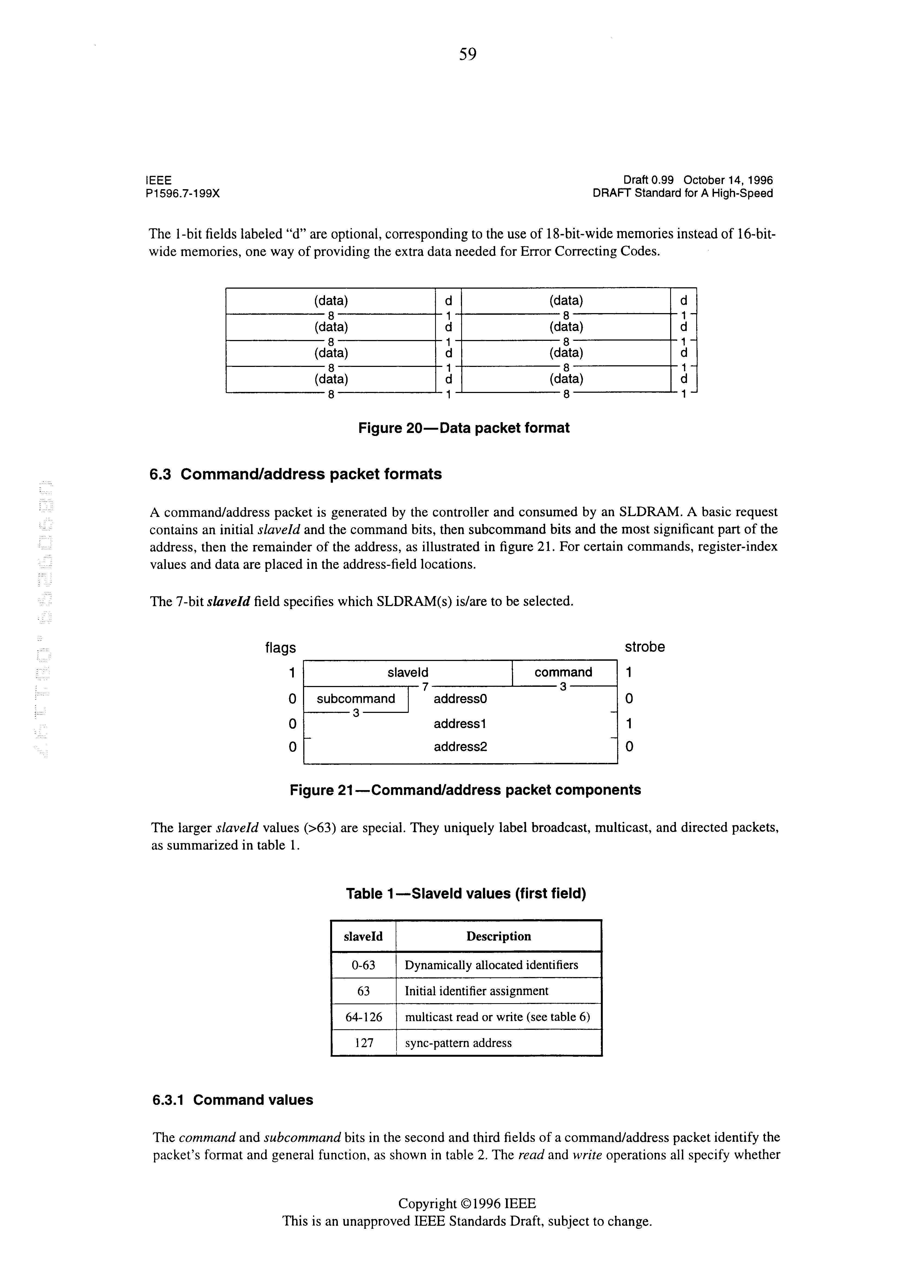Figure US06226723-20010501-P00039