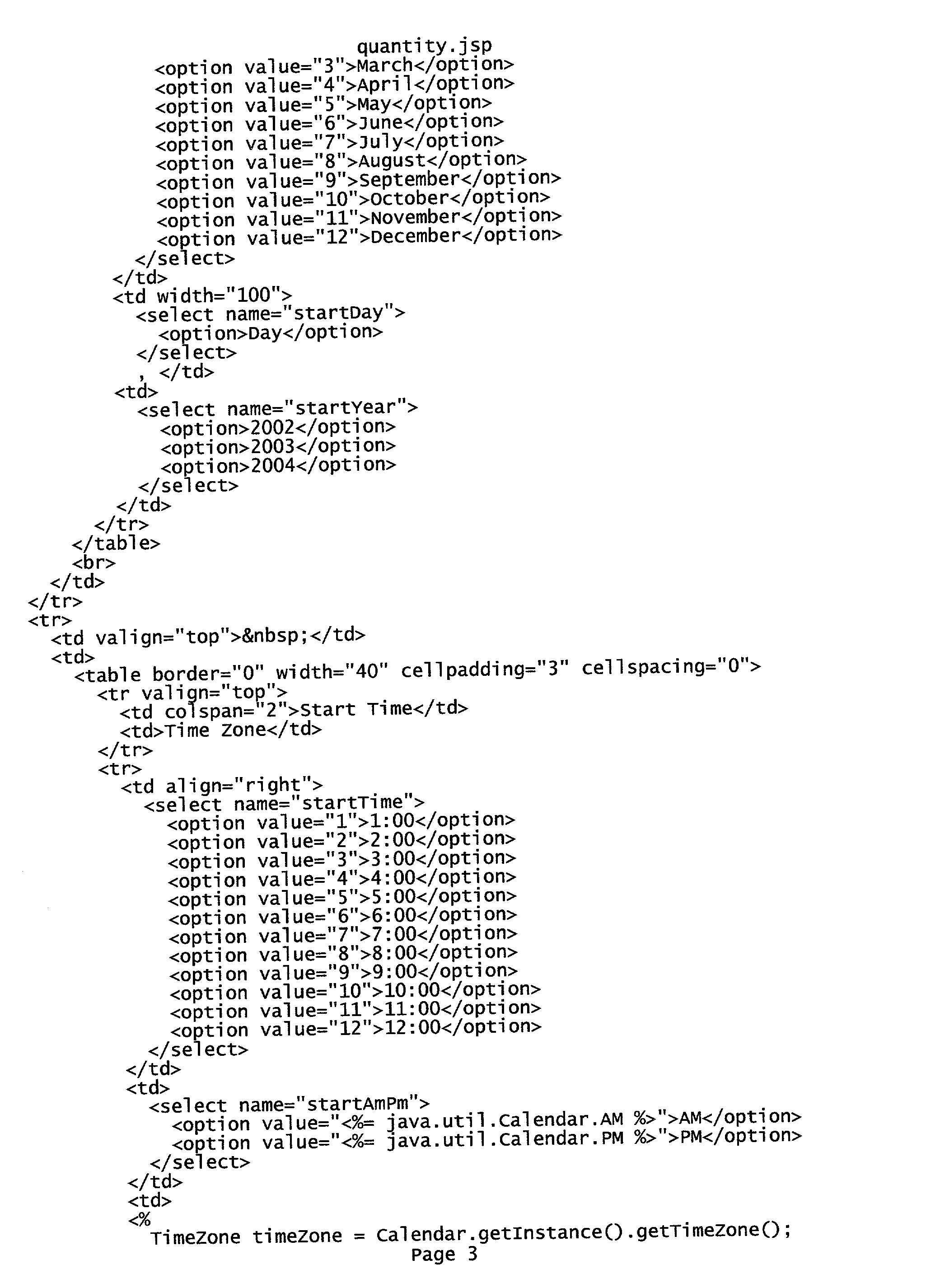 Figure US20030023489A1-20030130-P00259