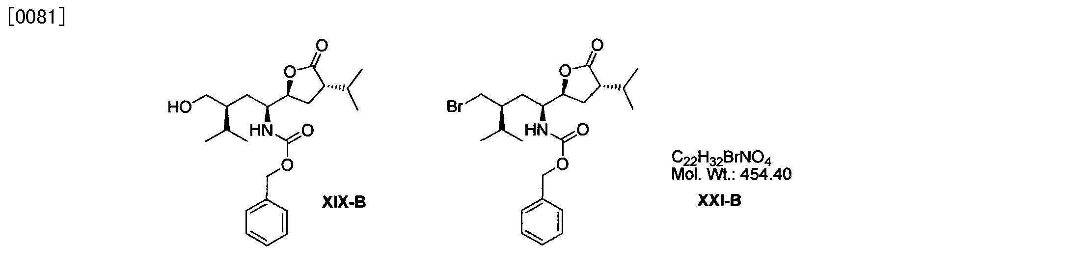 Figure CN101774986BD00112