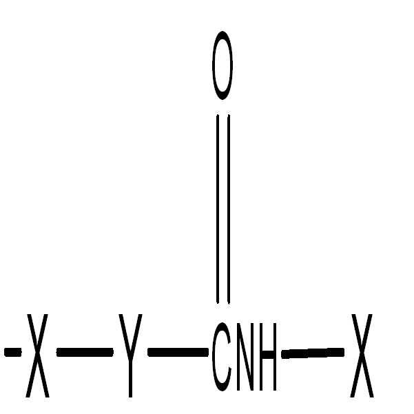 Figure 112012021622718-pat00012