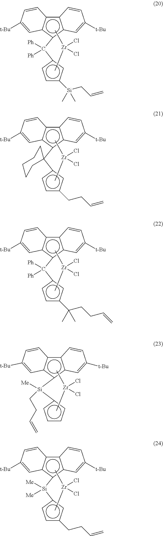 Figure US09550849-20170124-C00007