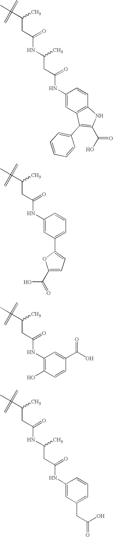 Figure US20070049593A1-20070301-C00097
