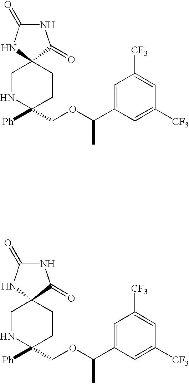 Figure US07049320-20060523-C00112