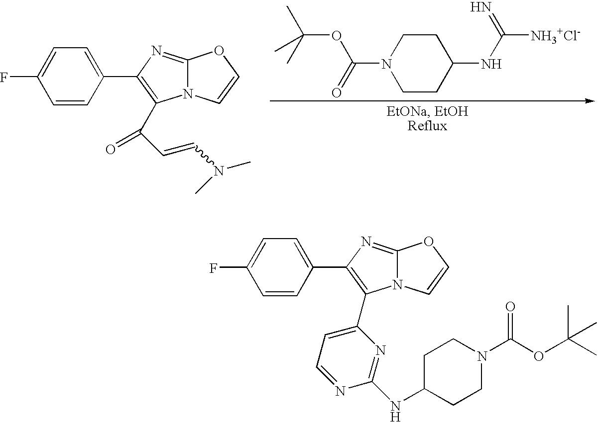 Figure US20090136499A1-20090528-C00019