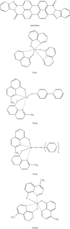 Figure US20060063033A1-20060323-C00015