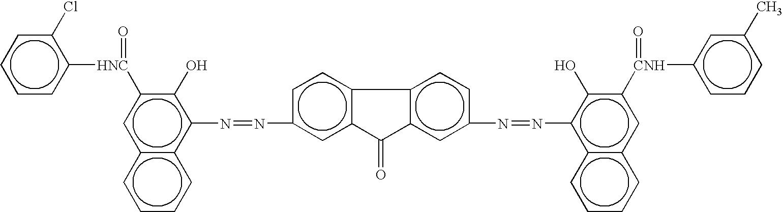 Figure US20040253527A1-20041216-C00074