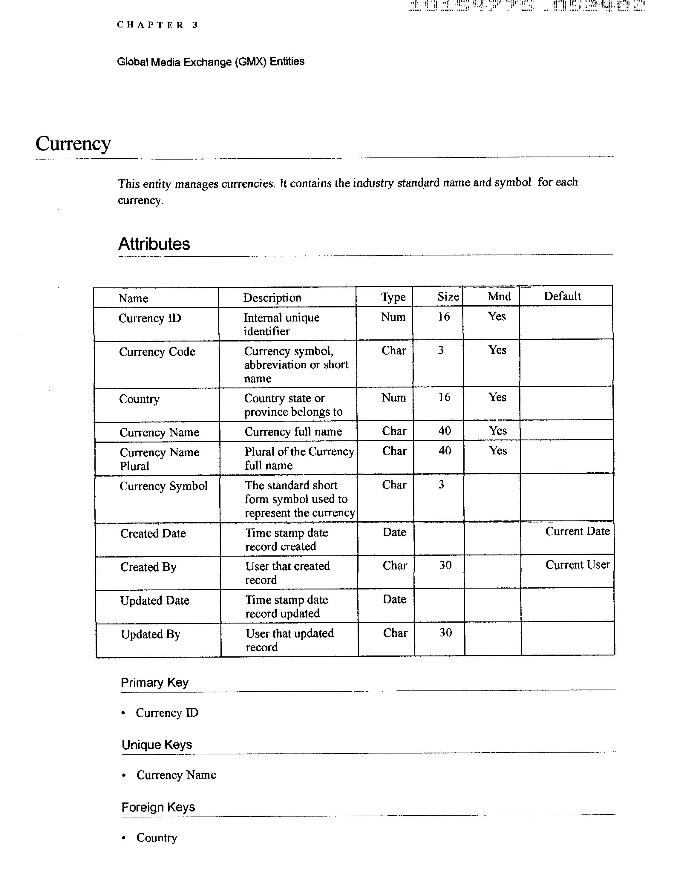Figure US20030005428A1-20030102-P00083