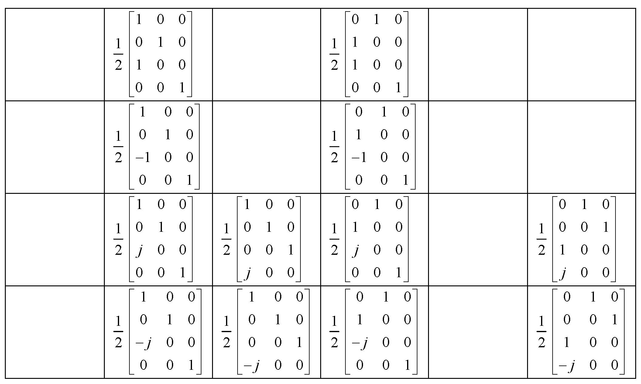 Figure 112010009825391-pat00630