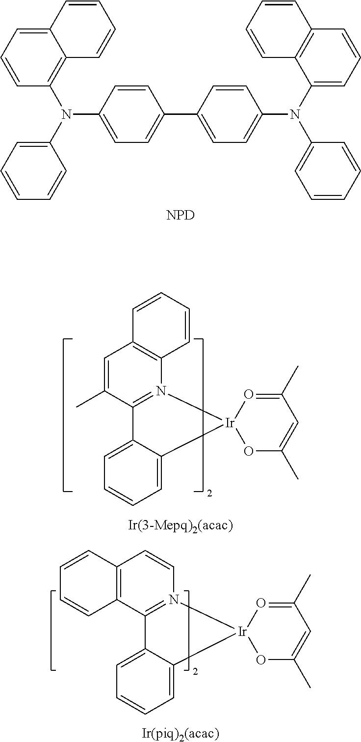Figure US10084143-20180925-C00178