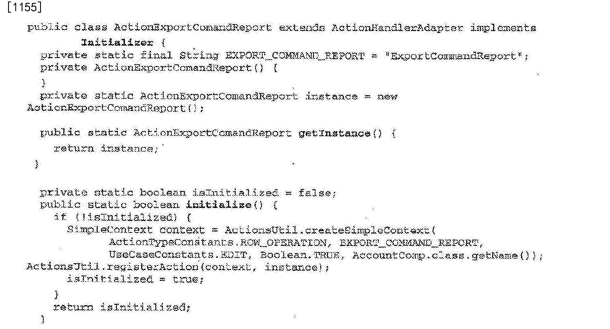 Figure CN102656557BD00641