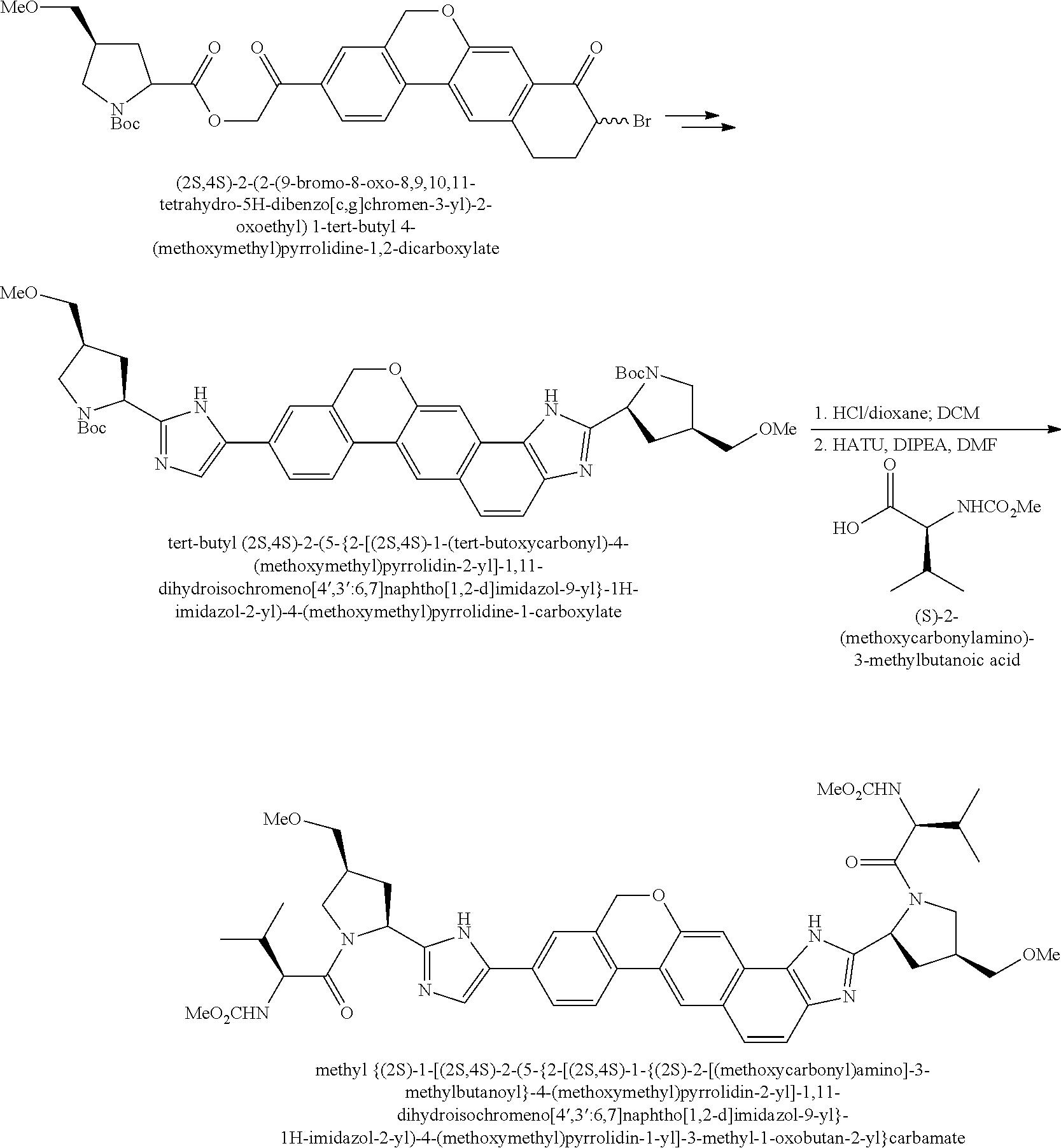 Figure US09868745-20180116-C00109