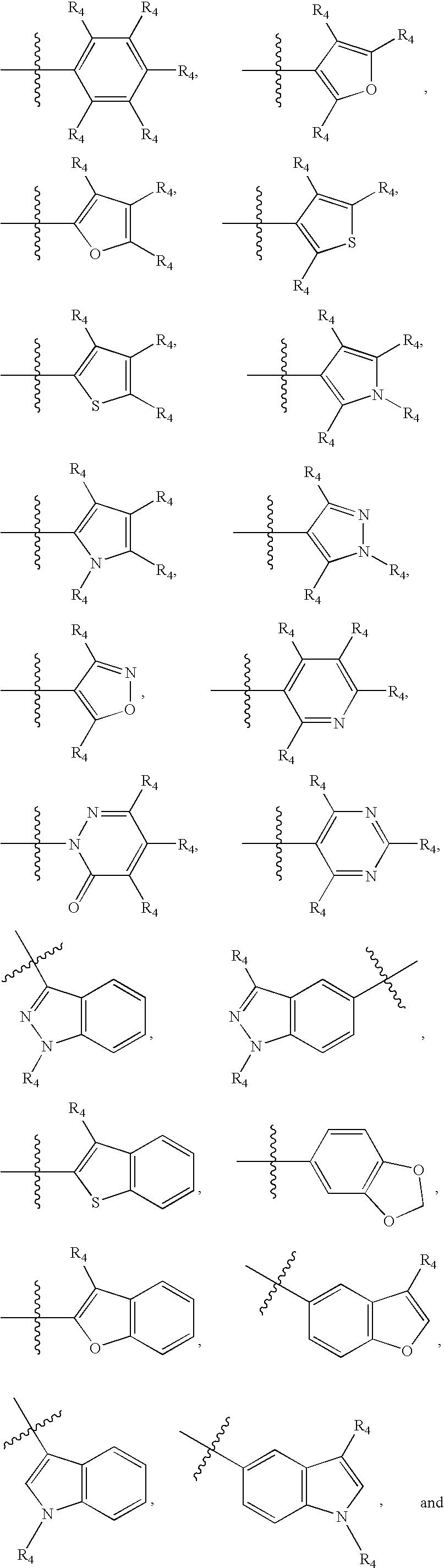 Figure US07399765-20080715-C00034