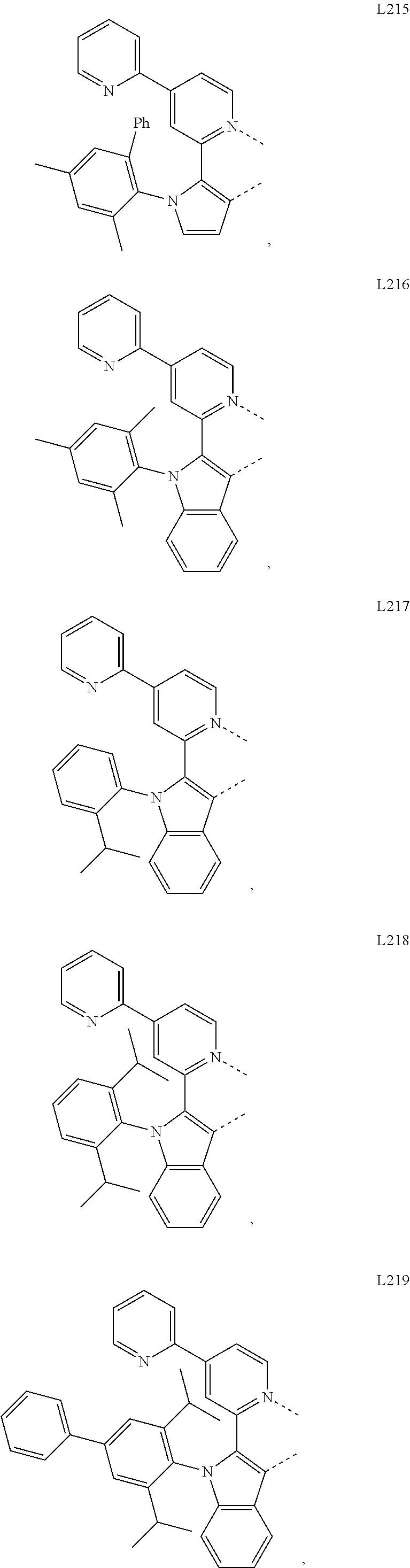 Figure US09935277-20180403-C00049