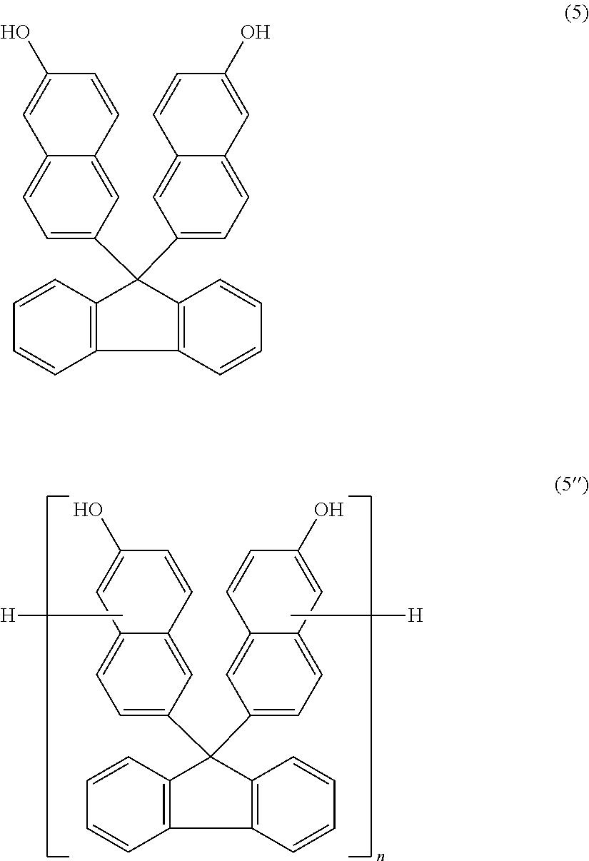 Figure US08846846-20140930-C00019