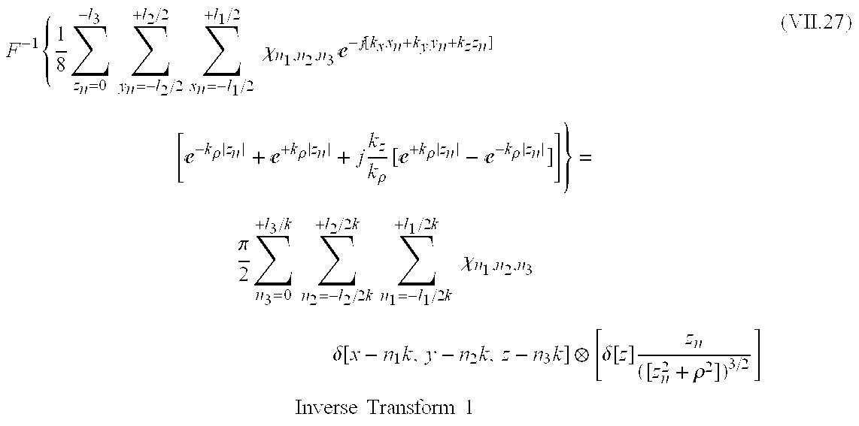Figure US06477398-20021105-M00162