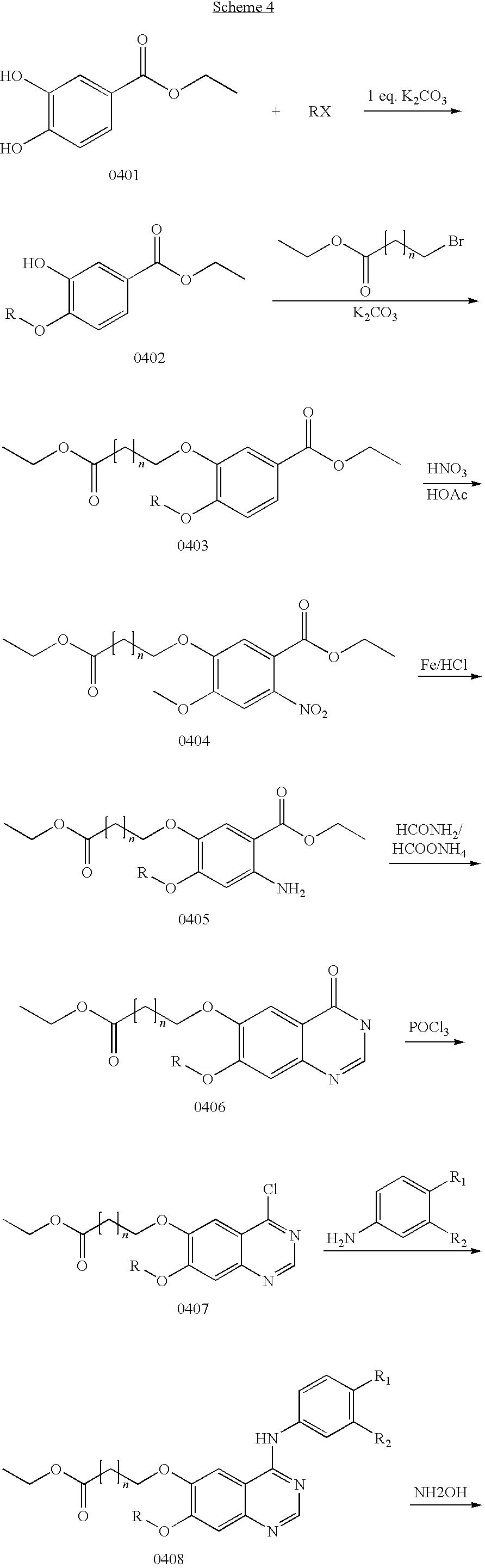 Figure US07547781-20090616-C00224