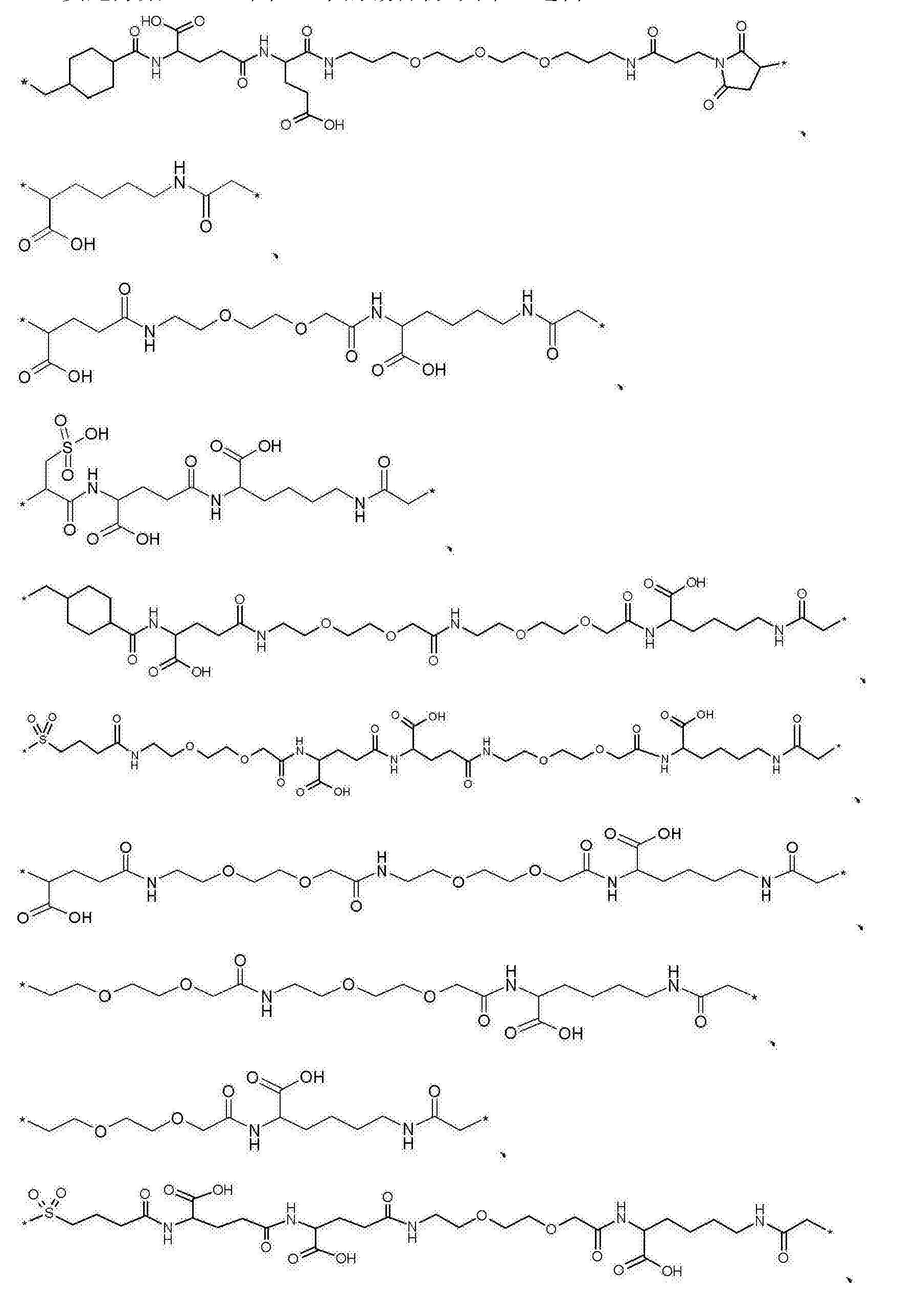 Figure CN103002918BD01001