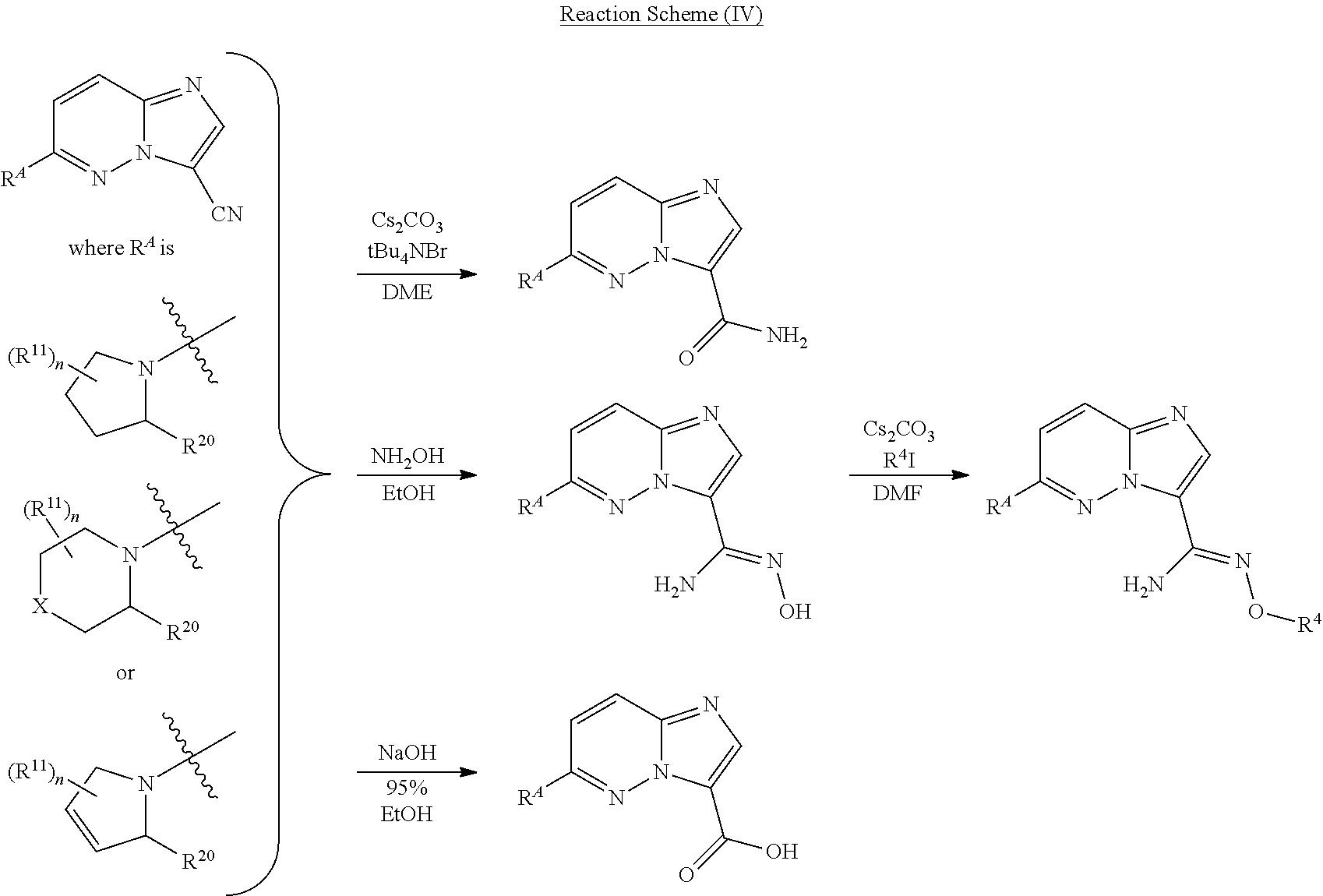 Figure US08637516-20140128-C00030