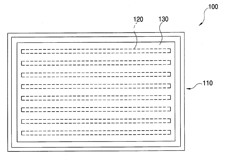 Figure R1020020037087