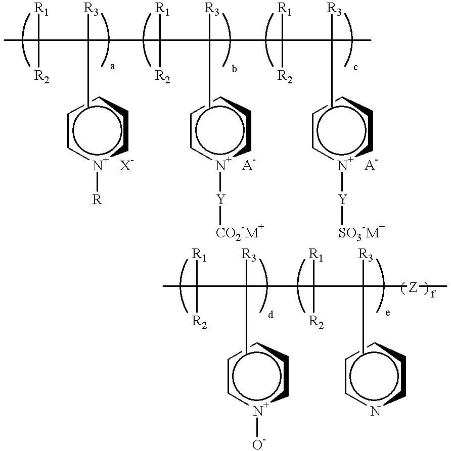 Figure US06306815-20011023-C00001