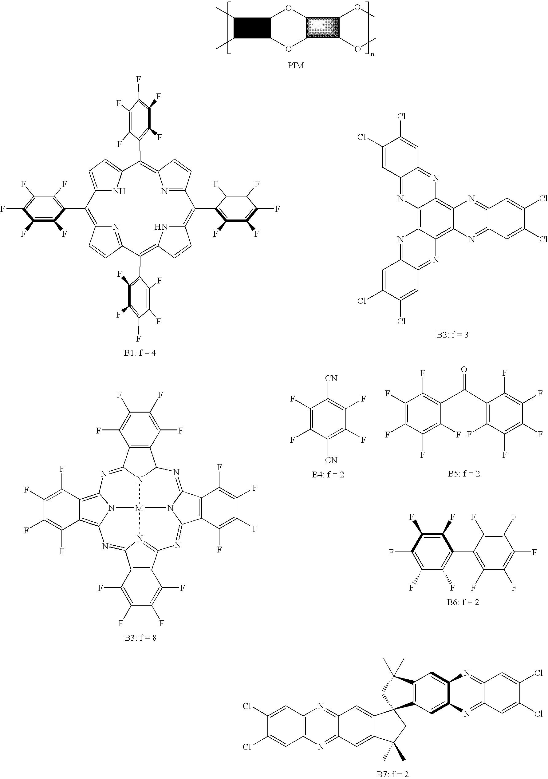 Figure US07410525-20080812-C00002