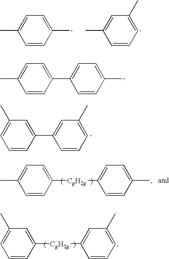 Figure US20100086760A1-20100408-C00001