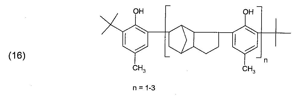 Figure 112008036677090-PCT00075