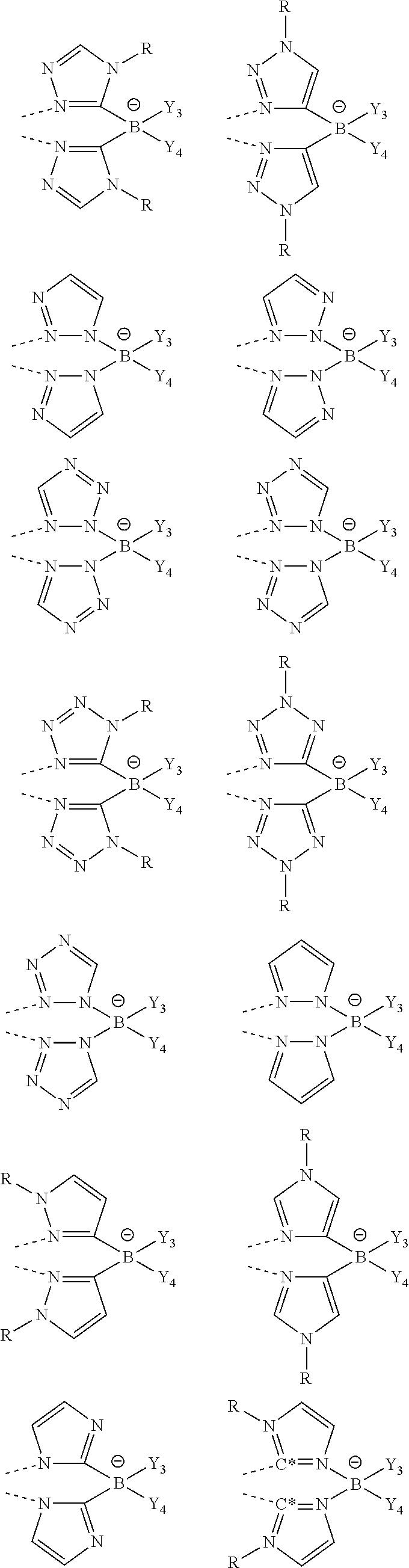 Figure US09773986-20170926-C00252