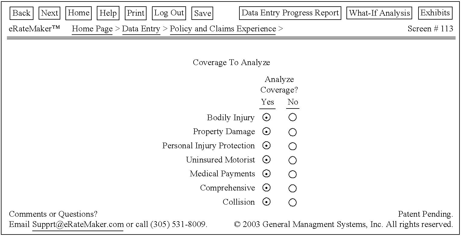 Figure US20040024619A1-20040205-C00014