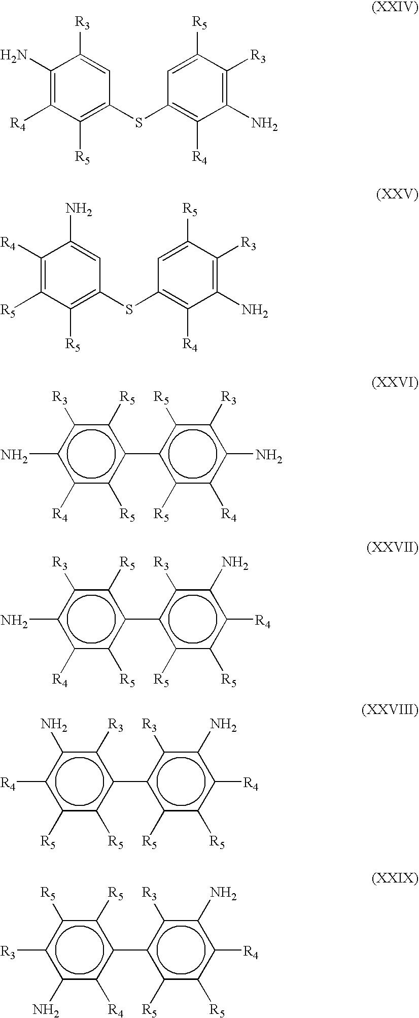 Figure US20070155935A1-20070705-C00012