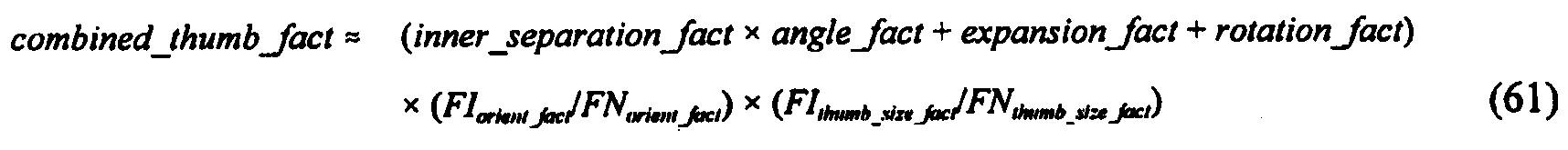 Figure 112006089528169-pct00133