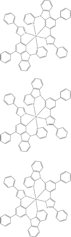 Figure US09818959-20171114-C00416