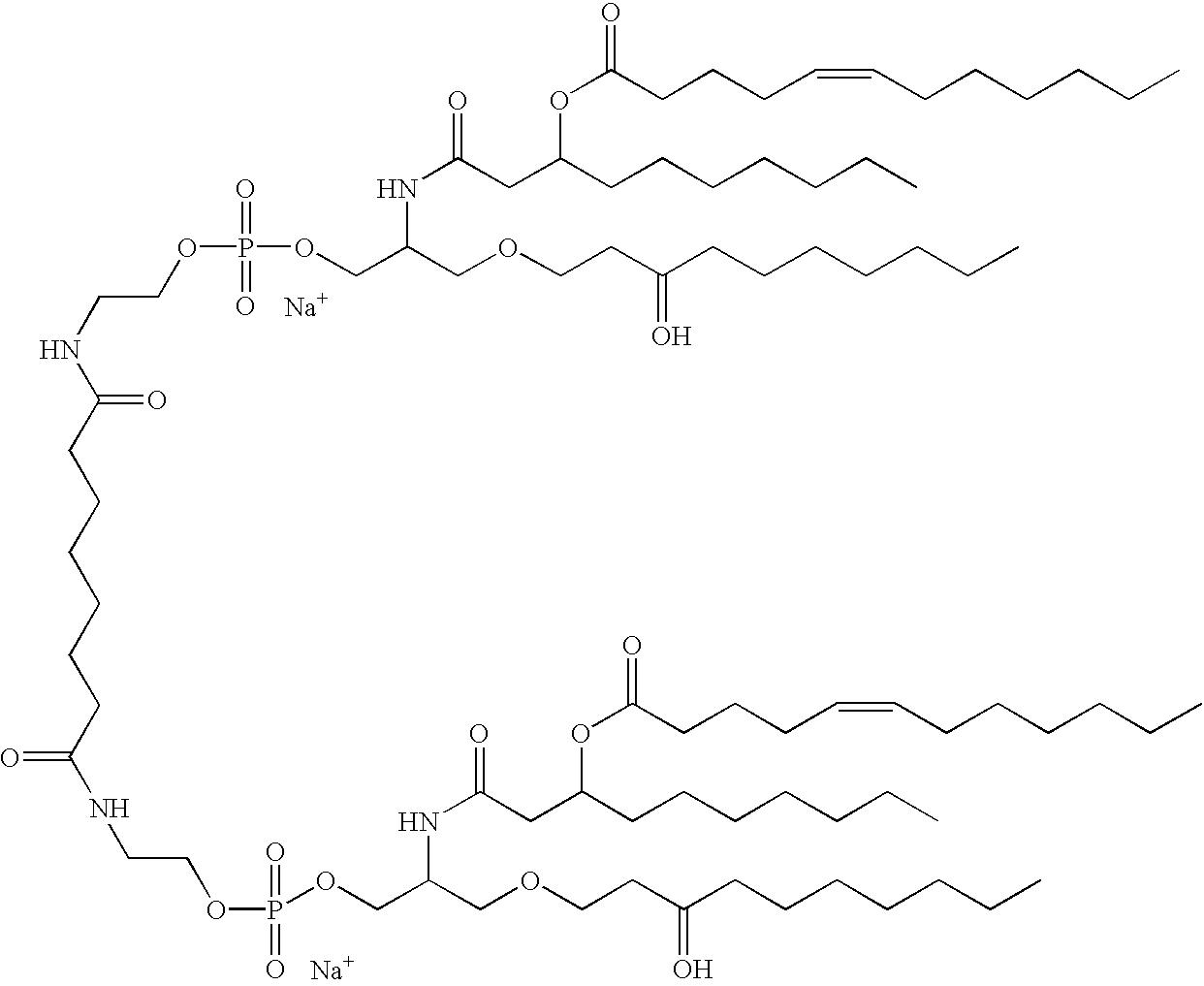 Figure US06551600-20030422-C00238