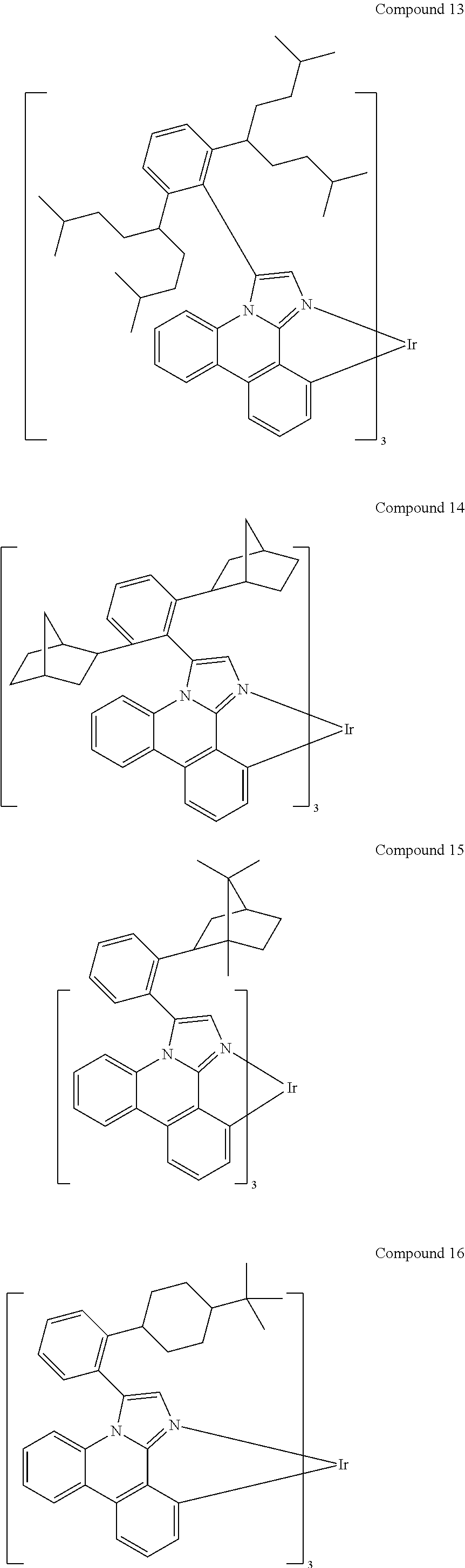 Figure US08815415-20140826-C00176