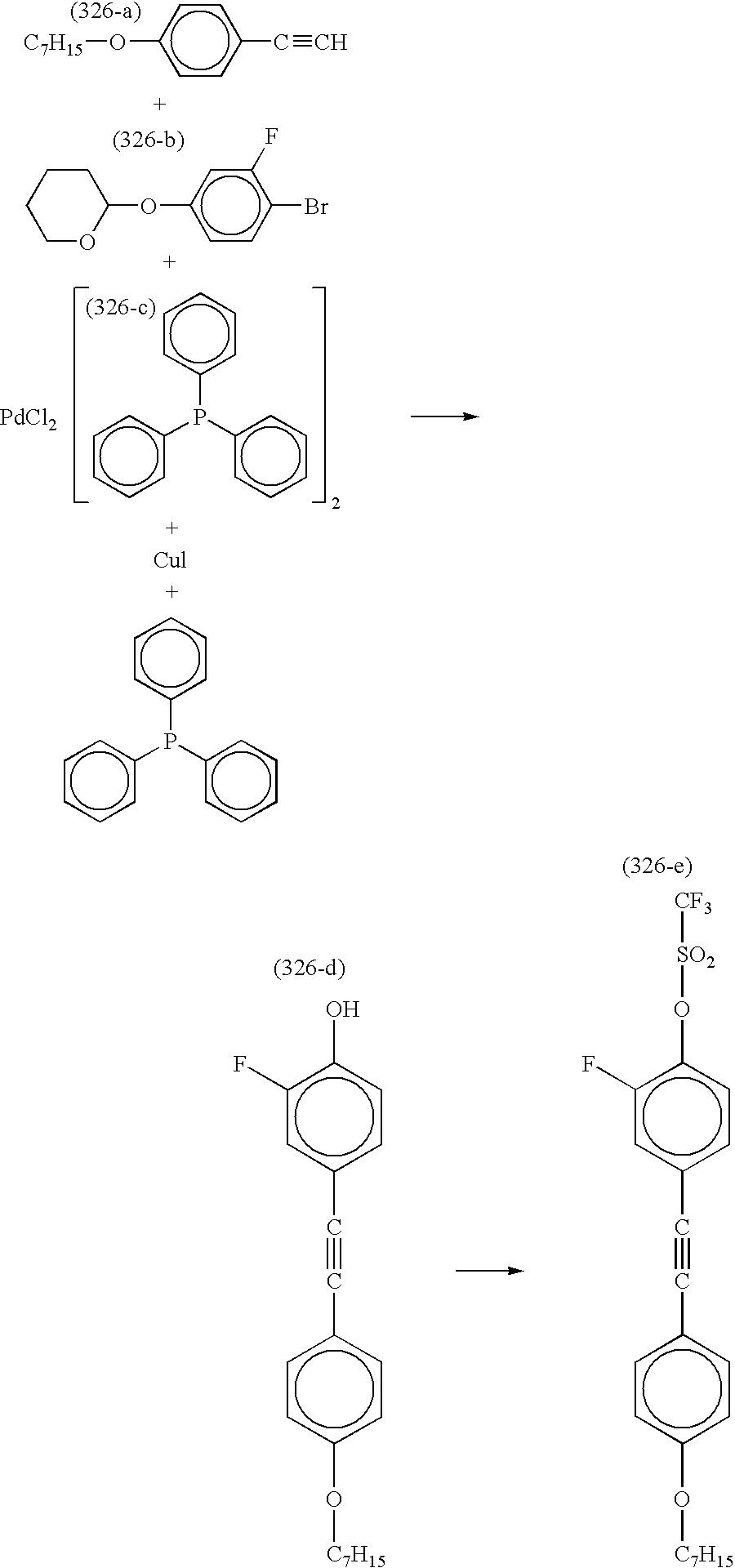 Figure US07128953-20061031-C00082
