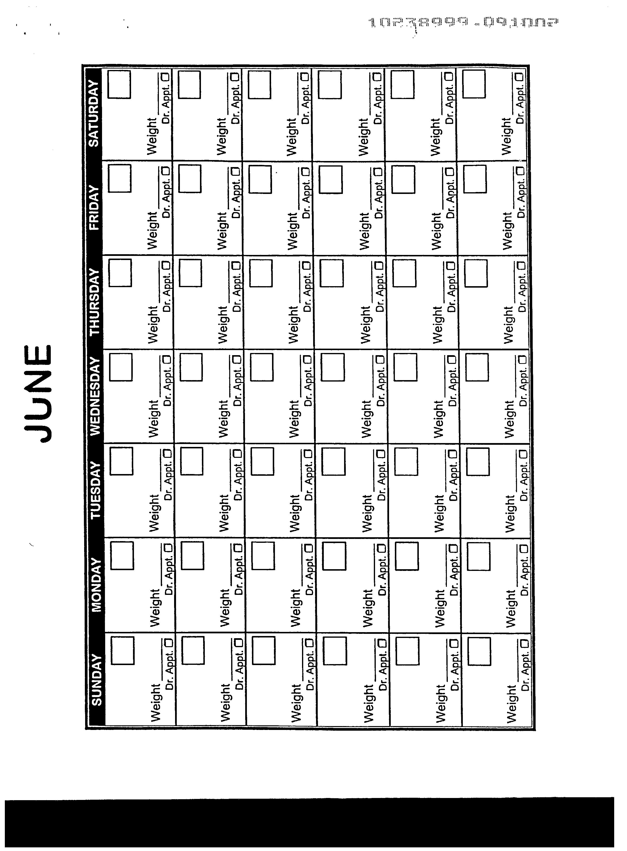 Figure US20030083904A1-20030501-P00016