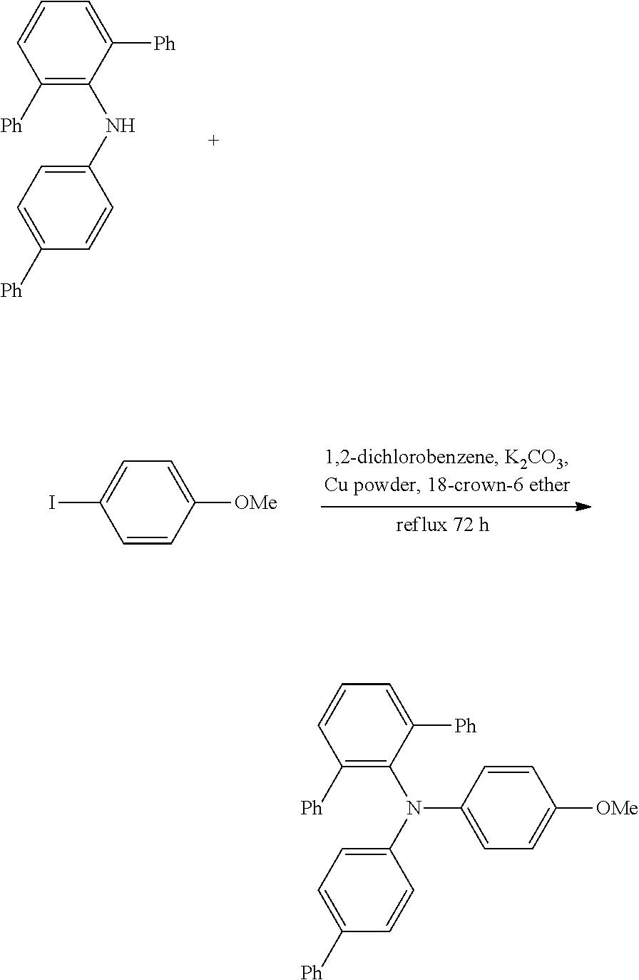 Figure US08716484-20140506-C00211