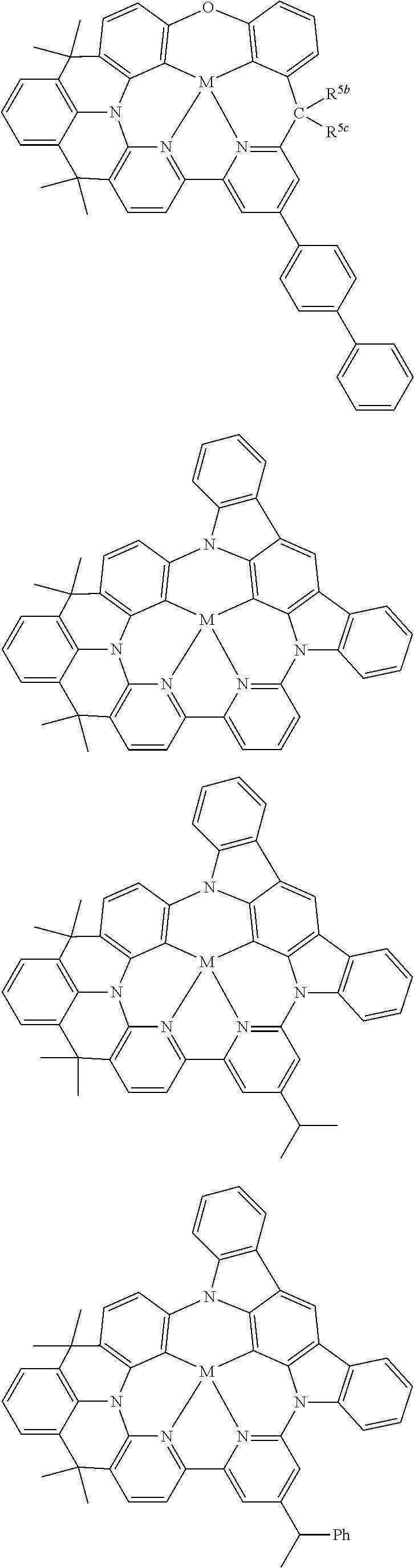 Figure US10158091-20181218-C00155