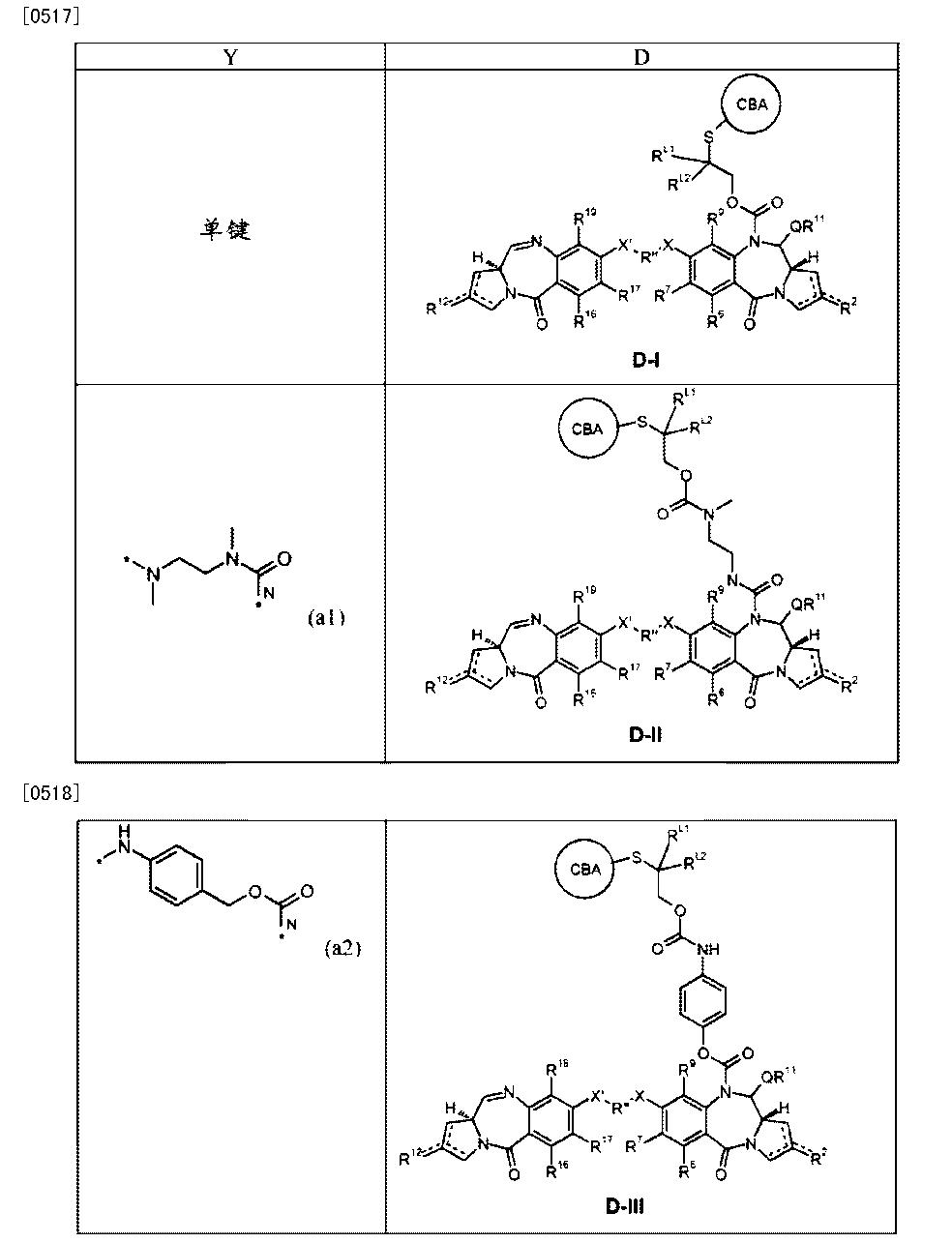 Figure CN104540524AD00661