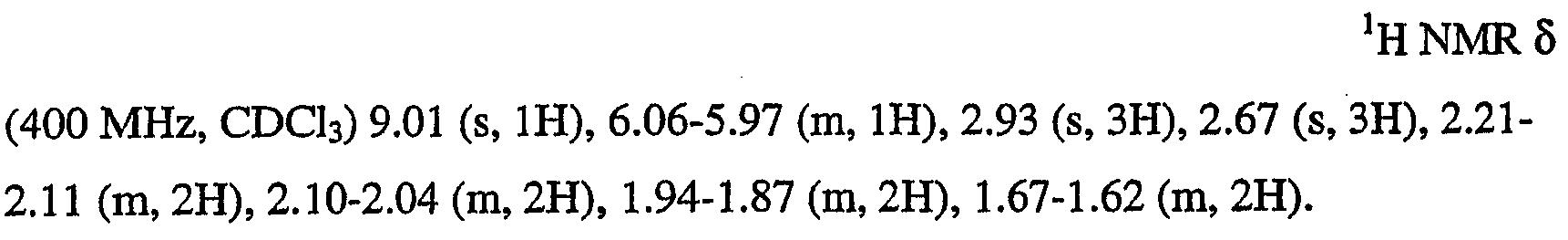 Figure 112004032346398-pct00023