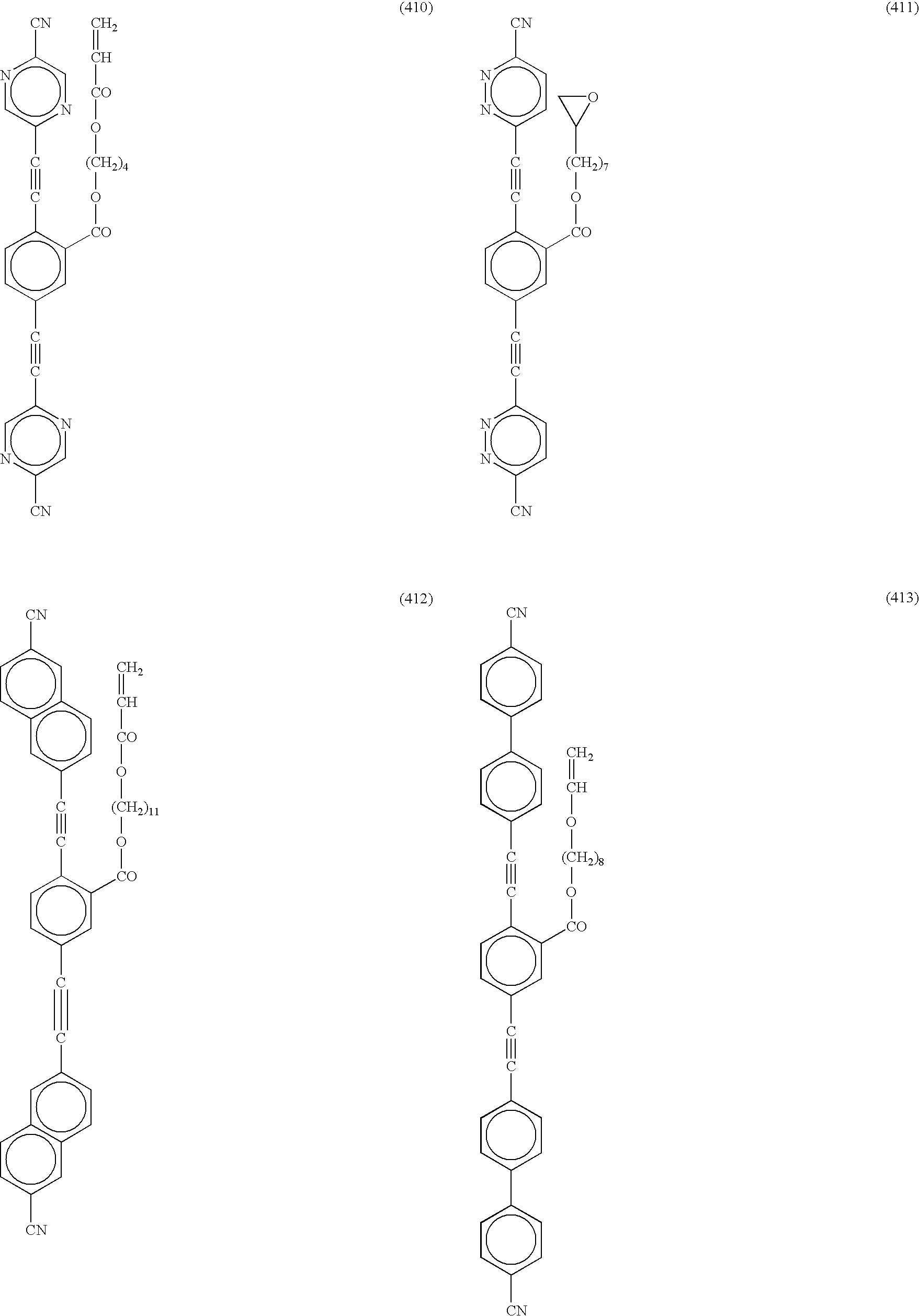 Figure US07128953-20061031-C00048