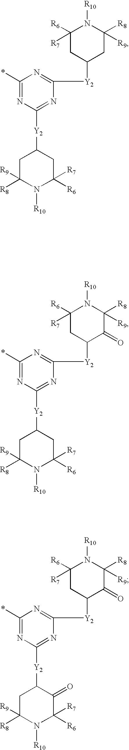 Figure US20040180994A1-20040916-C00054