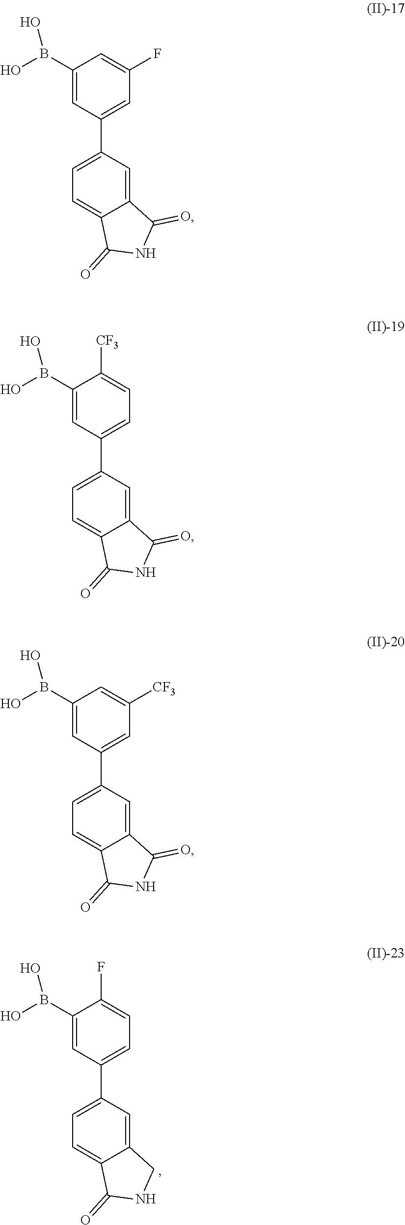 Figure US09630979-20170425-C00057