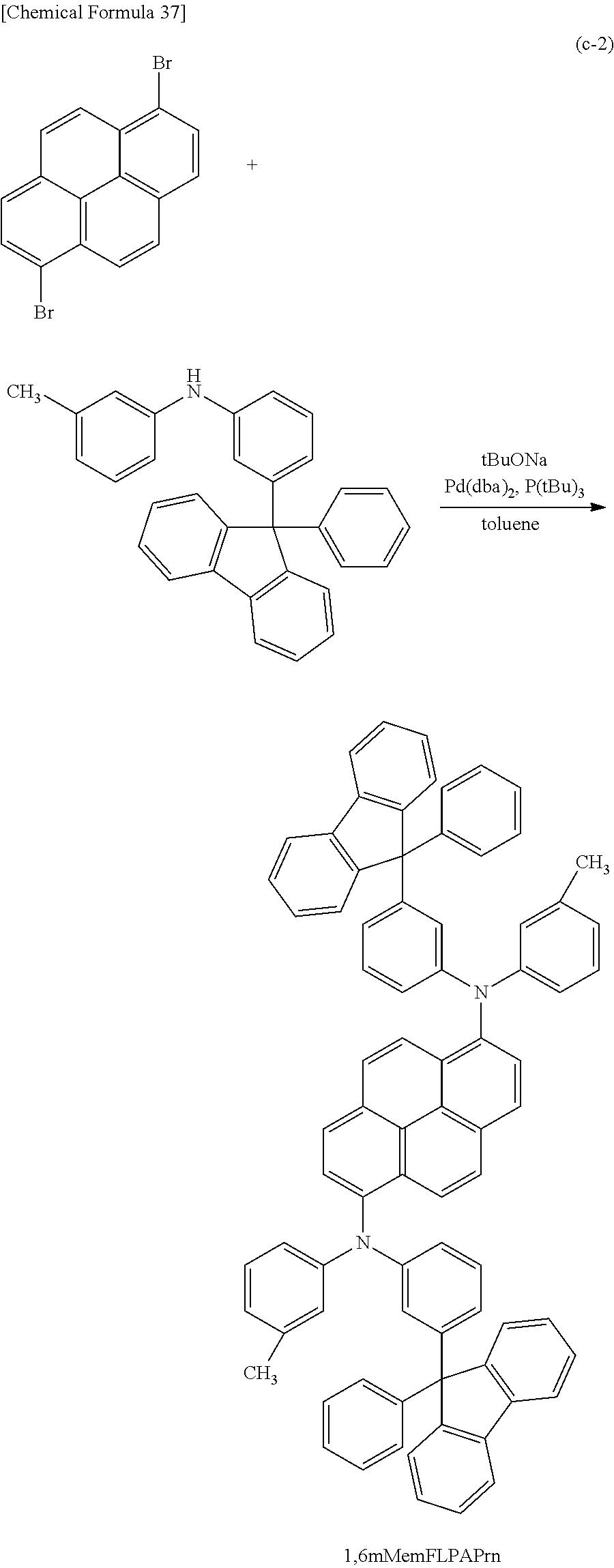 Figure US09385328-20160705-C00044