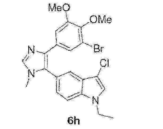 Figure CN102985410AD00081