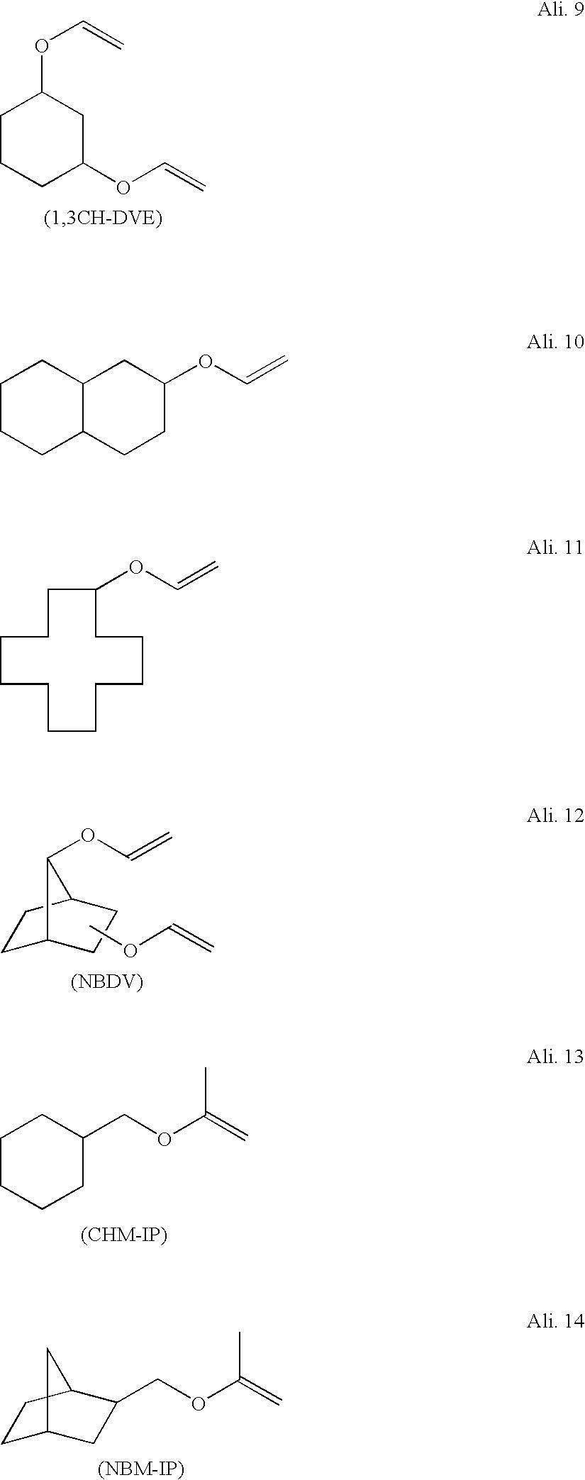 Figure US20100026771A1-20100204-C00008