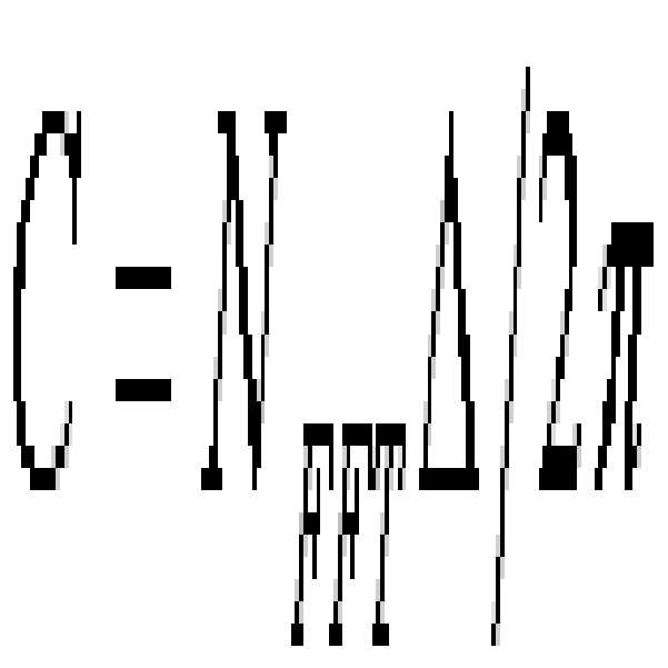 Figure 112011013557298-pat00044