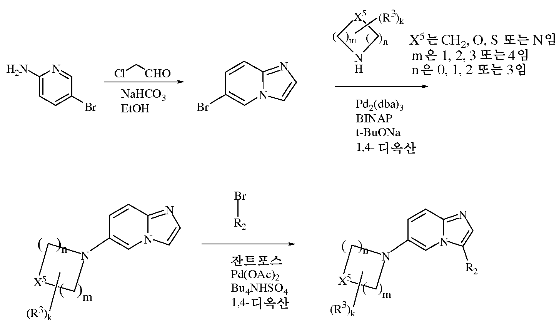 Figure 112010081398093-pct00036