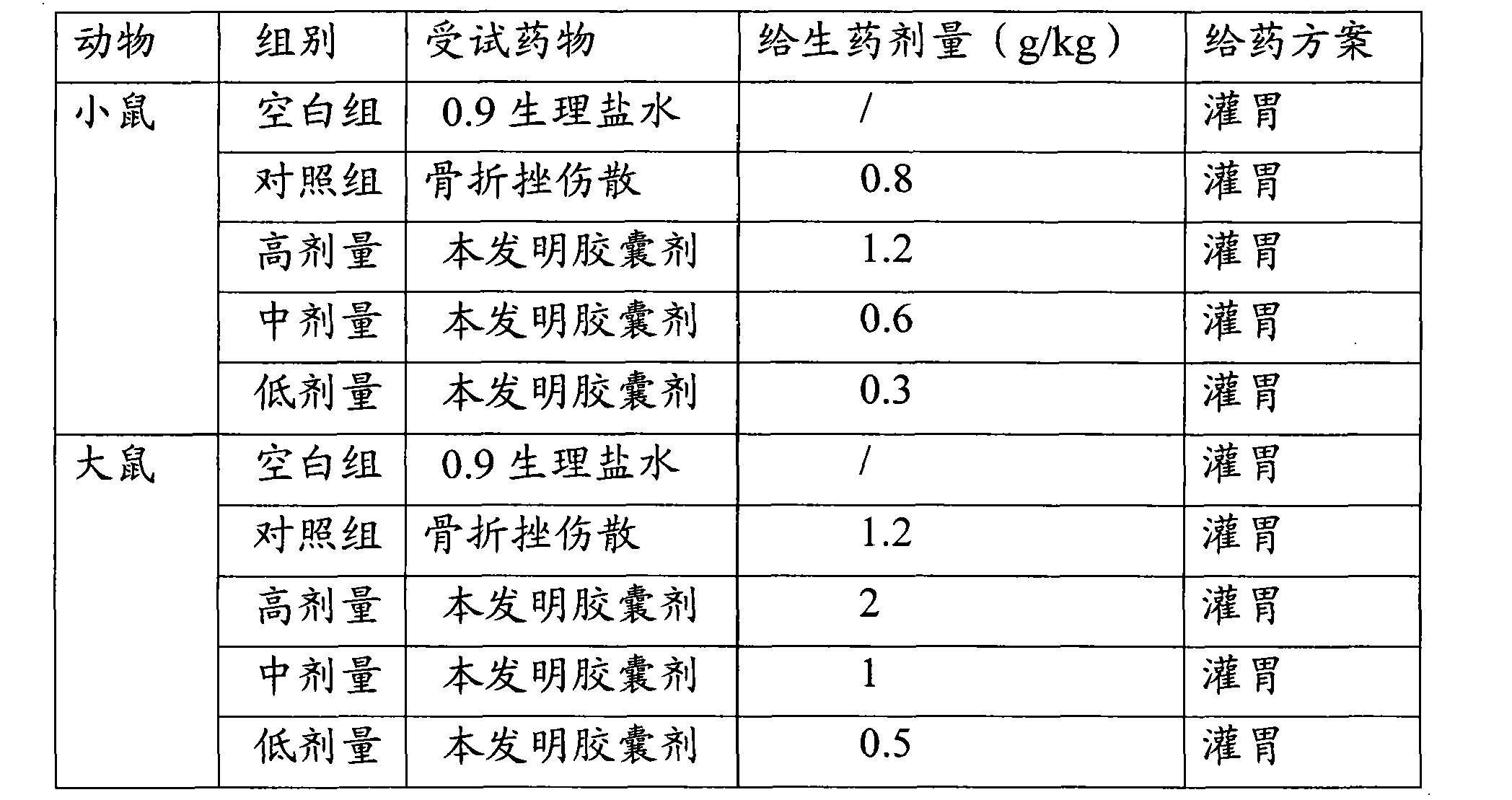 Figure CN102078482BD00151