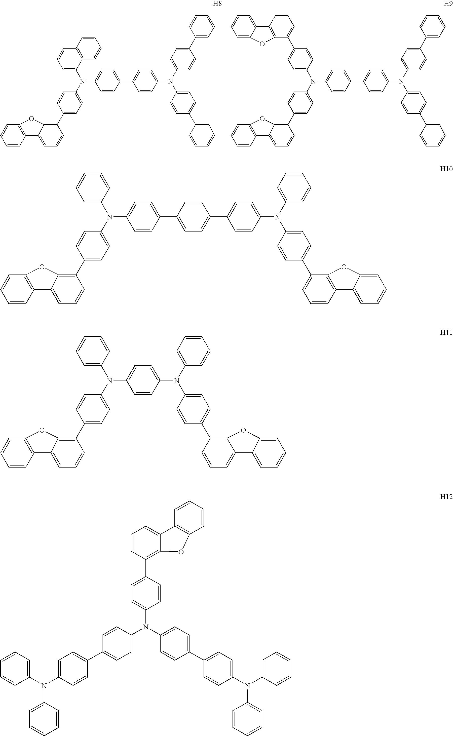 Figure US20070278938A1-20071206-C00054